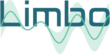 docs/logo/logo_limbo.png
